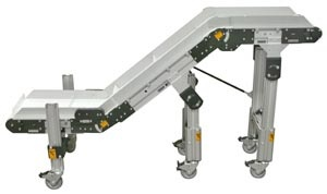 Heavy Duty Boxwall Belt Conveyor likewise Knoll Ms Mag ic Chip Conveyor Belt Fpm W Mag ic Power Roller in addition Cch C Afu Double further Stslxvv furthermore Fc. on magnetic belt conveyors