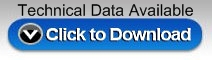 download conveyor data